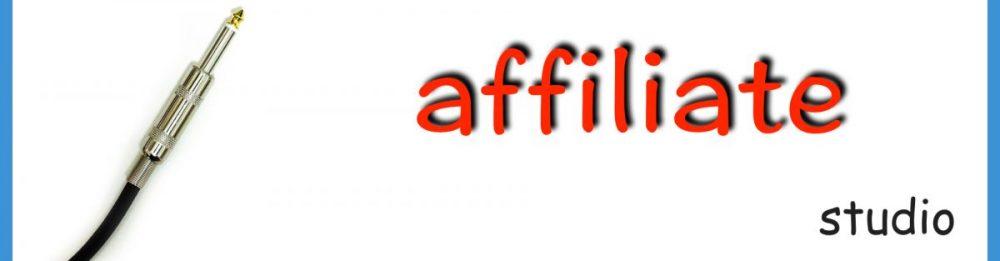 affiliate_studio