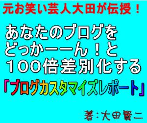 40.100custom